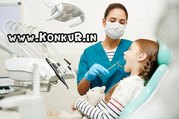دانلود سوالات و پاسخ آزمون ملی تخصصی دندانپزشکی 1400