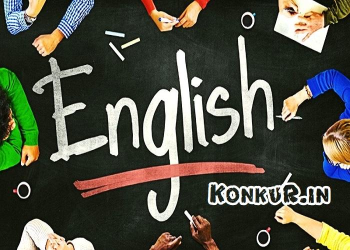دانلود 537 تست زبان انگلیسی کنکور با پاسخ تشریحی
