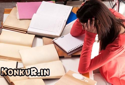 اضطراب، علل ایجاد و روشهای غلبه بر آن