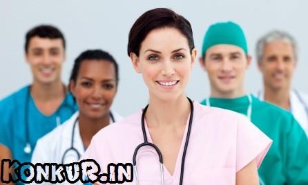 سختی های رشته پزشکی