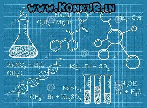 حل سریع و حرفه ای تمام مسائل محاسباتی کنکور شیمی فقط با یک روش