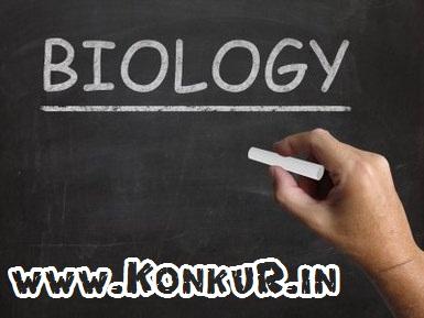 جزوه خلاصه نویسی زیست پایه