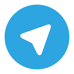 کانال تلگرام دانشجویی سایت کنکور