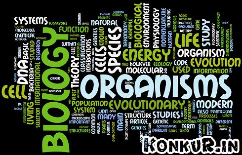 ده سوال چالشی برای زیست شناسی 1 با پاسخ تشریحی