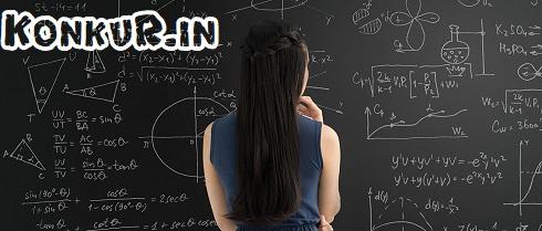 تستهای مقدمه مشتق ریاضیات
