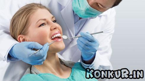دانلود سوالات و پاسخ آزمون ملی تخصصی دندانپزشکی دی ماه 97