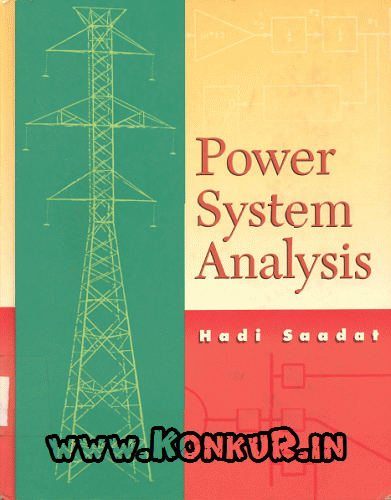 hadi saadat power system analysis solution manual pdf