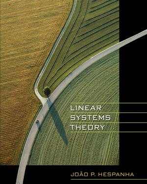 دانلود کتاب تئوری سیستم های خطی