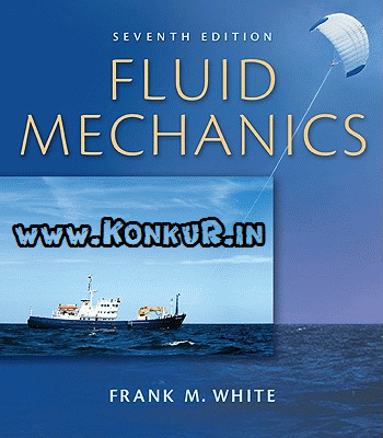 fluid mechanics frank m white 7th edition pdf free download