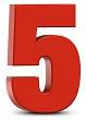جشن تولد 5 سالگی سایت کنکور (سال 1394)