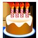 جشن تولد 4 سالگی سایت کنکور (سال 1393)